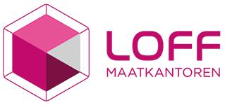 logo LOFF