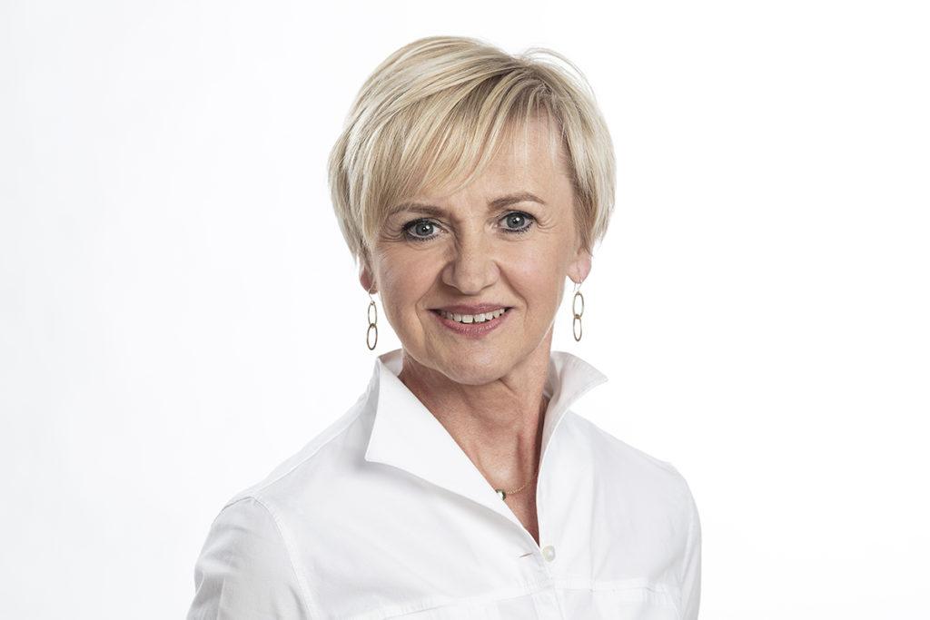 Kantoorgeluk-Ann-Gheysen-Loff-maatkantoren-Lease-with-Loff