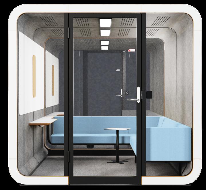 2Q-lounge-front-misty-blue-1-820x736
