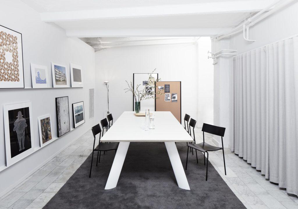 Akoestische-tafel-jetty-loff-maatkantoren (10)