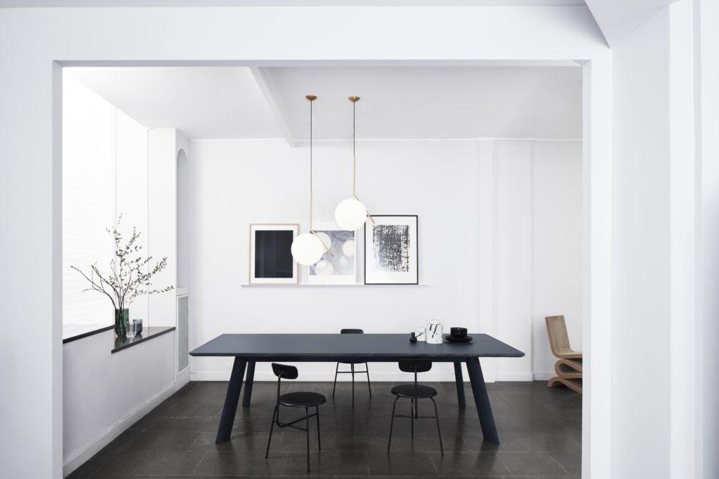 Akoestische-tafel-jetty-loff-maatkantoren (2)