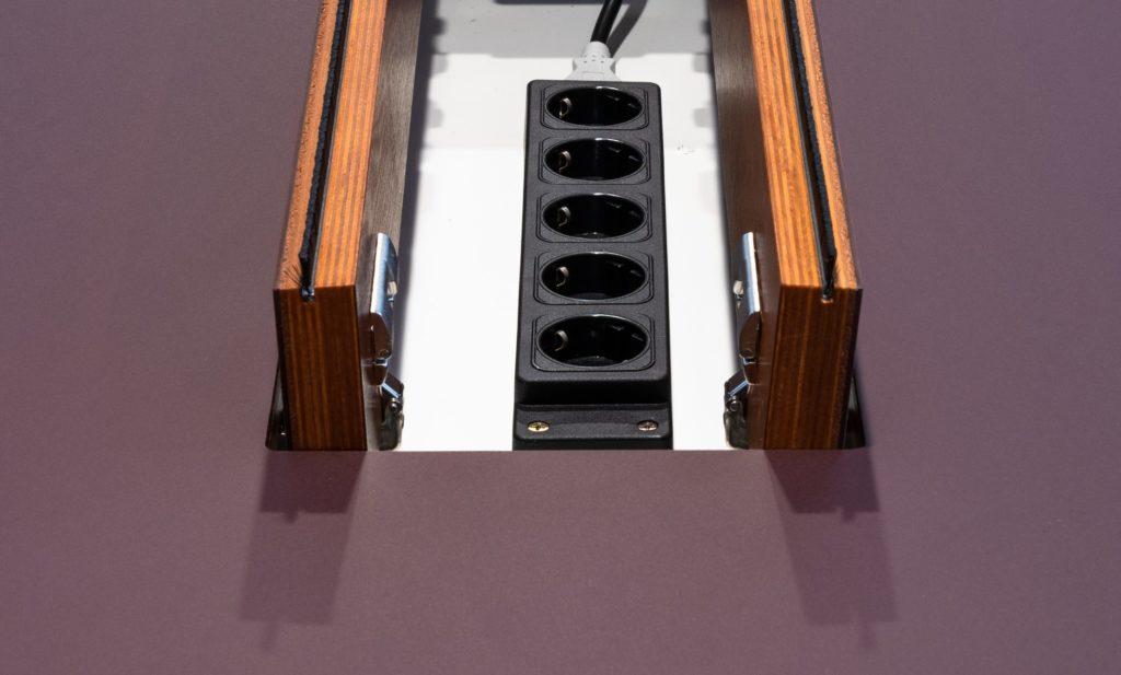Akoestische-tafel-jetty-loff-maatkantoren (5)