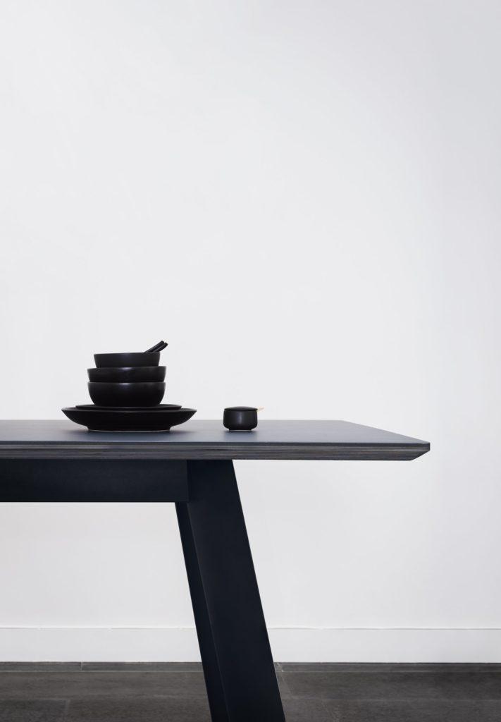 Akoestische-tafel-jetty-loff-maatkantoren