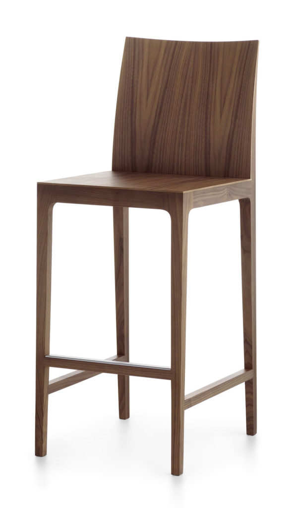 Bezoekersstoel-Anna-R (2)