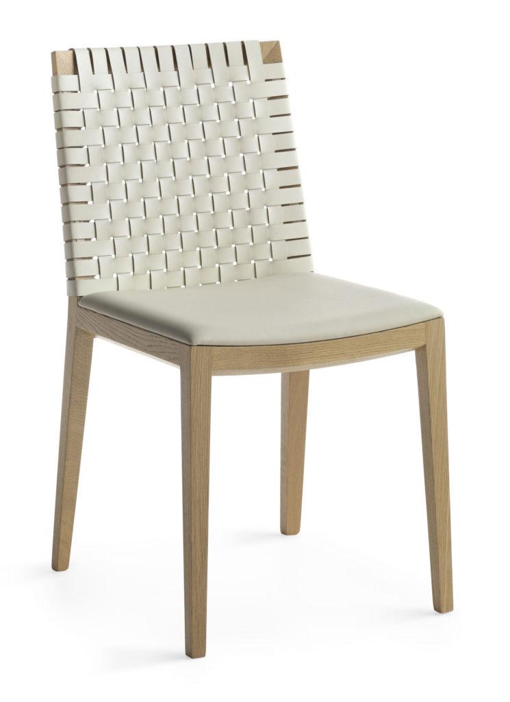 Bezoekersstoel-Bianca-Light-R (10)