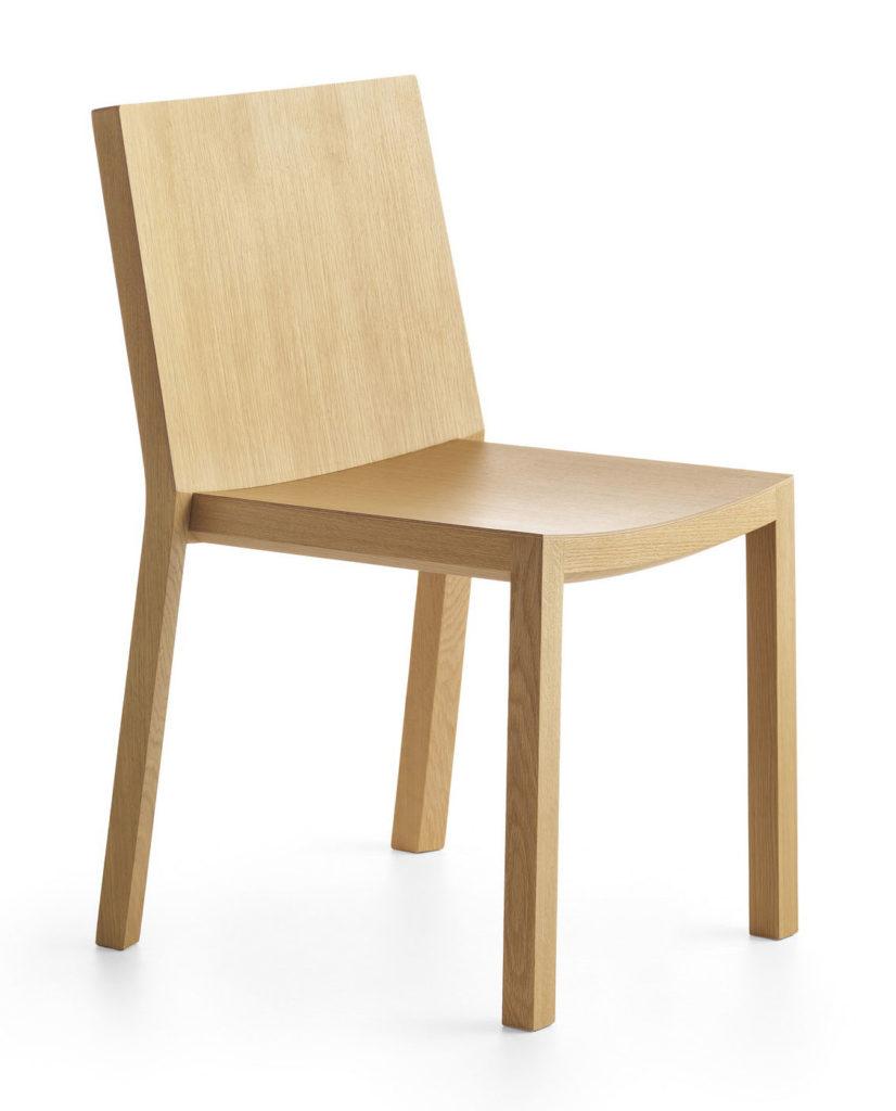 Bezoekersstoel-Bianca-Light-R (13)