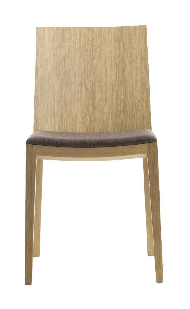 Bezoekersstoel-Bianca-Light-R