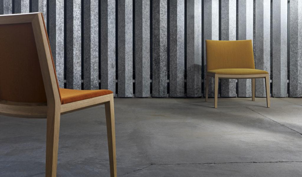 Bezoekersstoel-Bianca-Light-R (15)