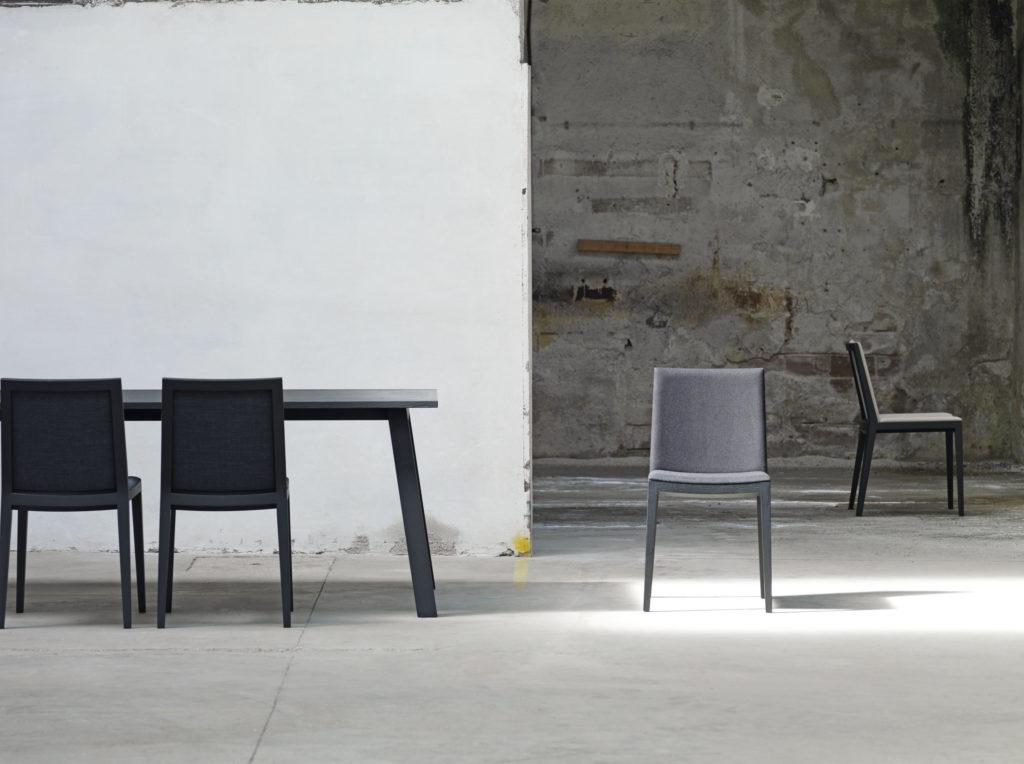 Bezoekersstoel-Bianca-Light-R (16)