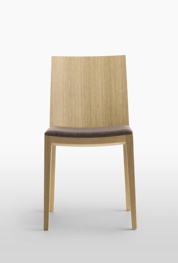 Bezoekersstoel-Bianca-Light-R (17)