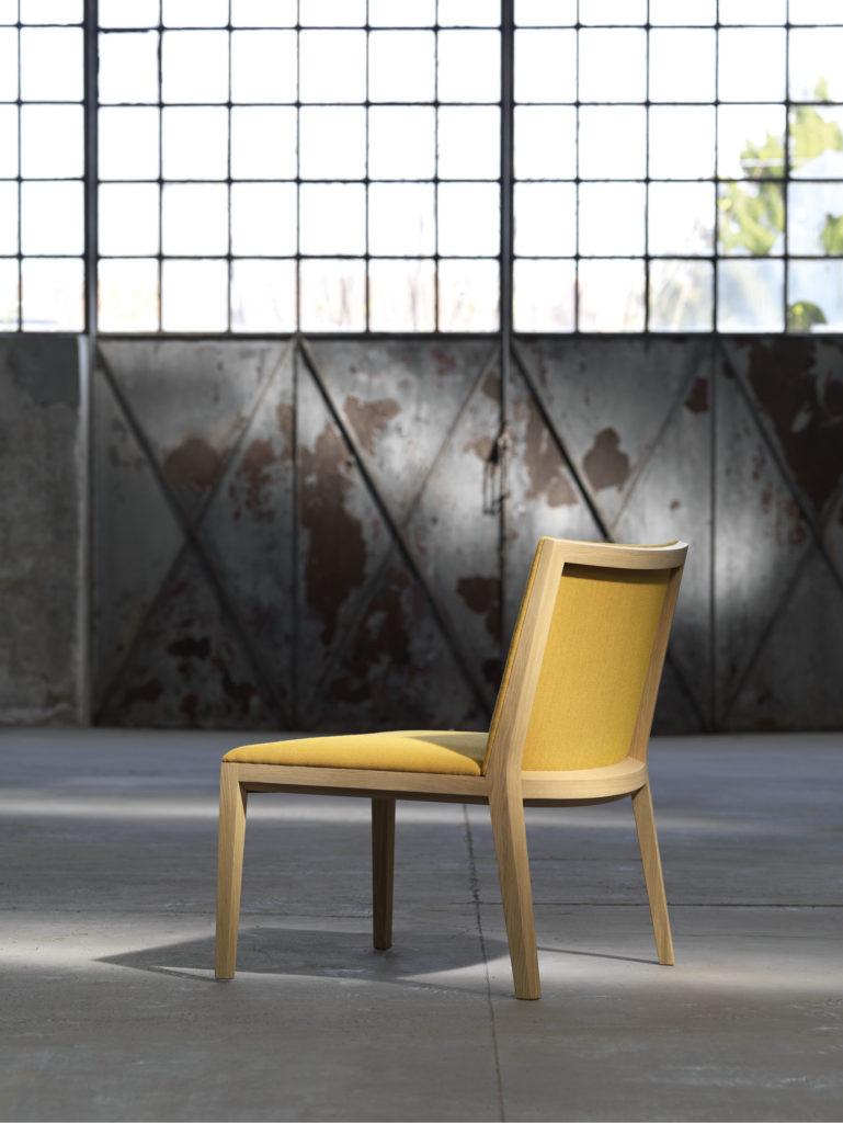 Bezoekersstoel-Bianca-Light-R (19)