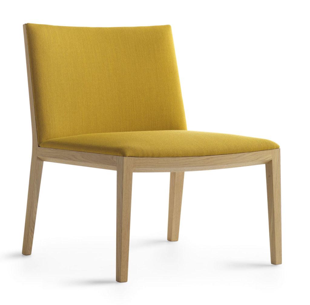 Bezoekersstoel-Bianca-Light-R (3)