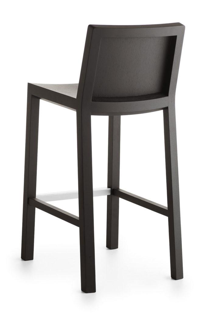 Bezoekersstoel-Bianca-Light-R (4)