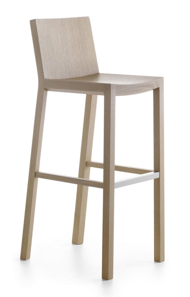 Bezoekersstoel-Bianca-Light-R (5)