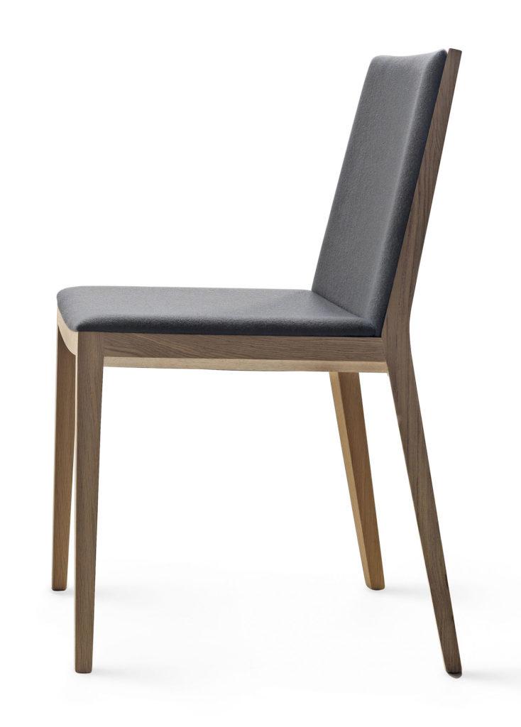Bezoekersstoel-Bianca-Light-R (6)