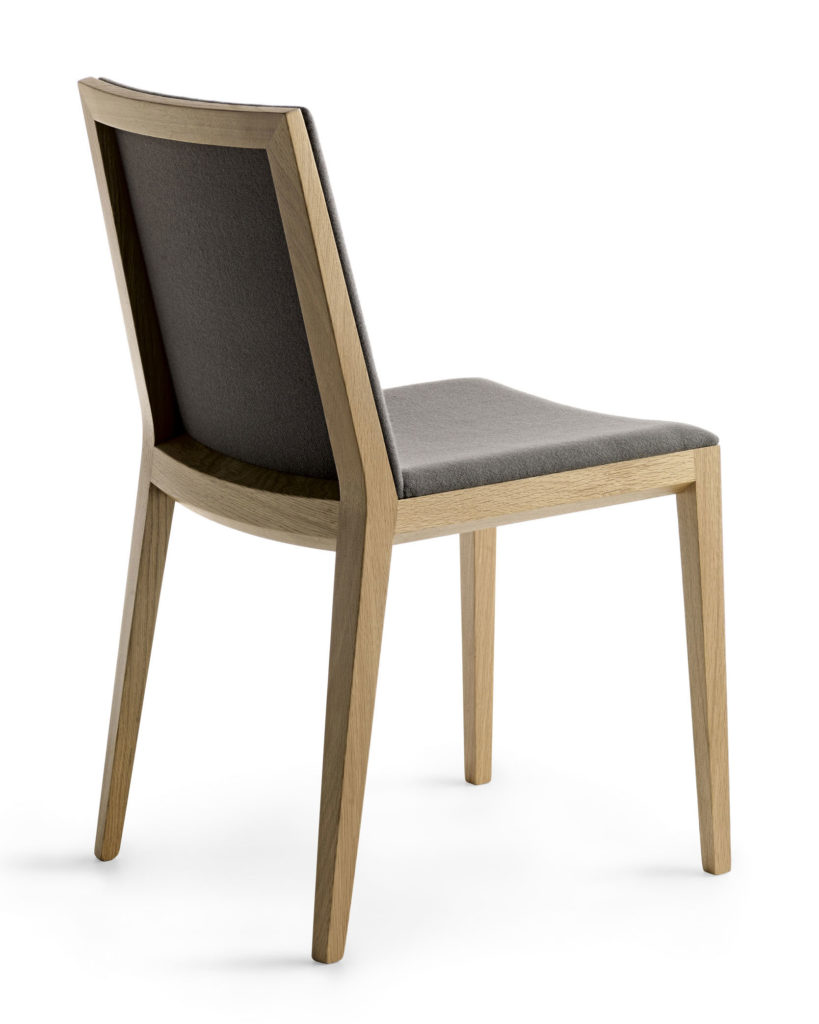 Bezoekersstoel-Bianca-Light-R (7)