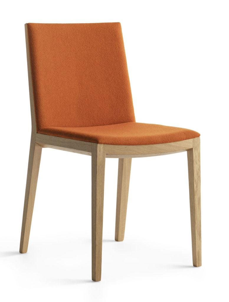 Bezoekersstoel-Bianca-Light-R (8)