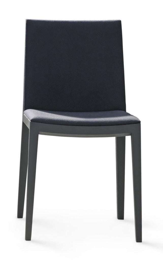 Bezoekersstoel-Bianca-Light-R (9)