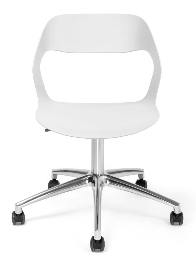 Bezoekersstoel-Mixis-Air-R (12)