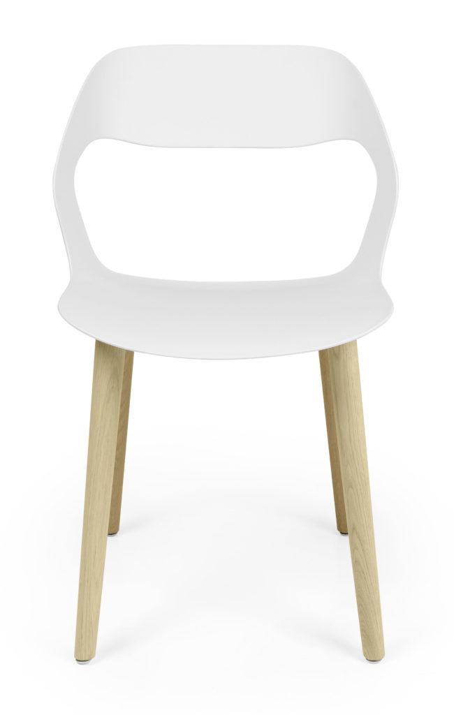 Bezoekersstoel-Mixis-Air-R