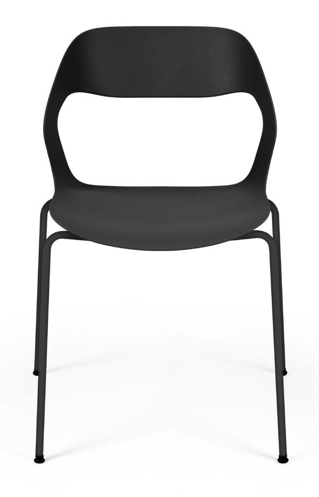 Bezoekersstoel-Mixis-Air-R (5)