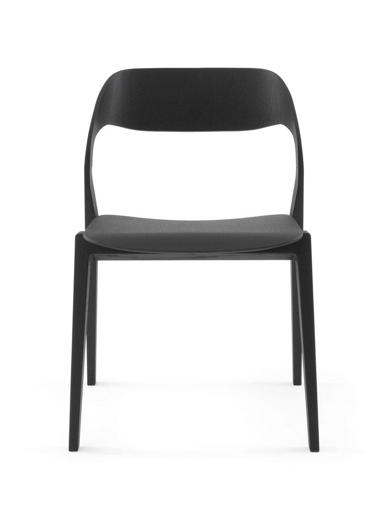 Bezoekersstoel-Mixis-RS