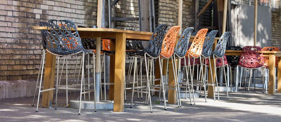 Bezoekersstoel-Nett-R