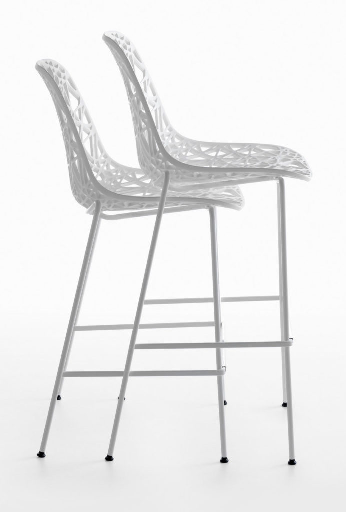 Bezoekersstoel-Nett-R (10)