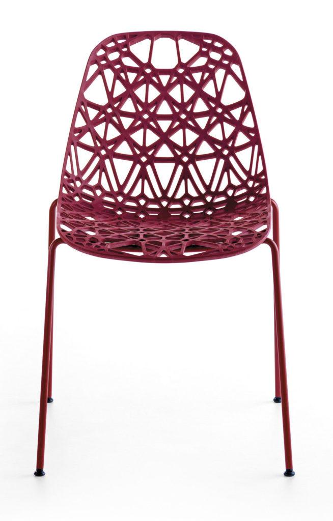 Bezoekersstoel-Nett-R (11)