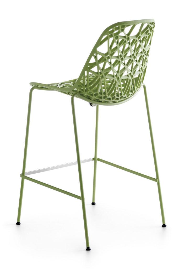 Bezoekersstoel-Nett-R (2)