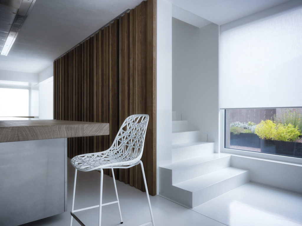 Bezoekersstoel-Nett-R (23)