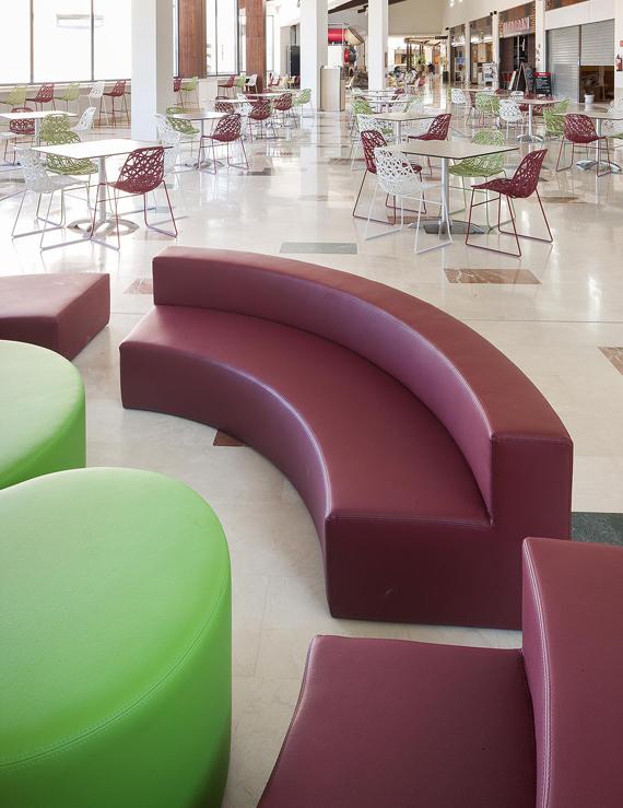 Bezoekersstoel-Nett-R (25)