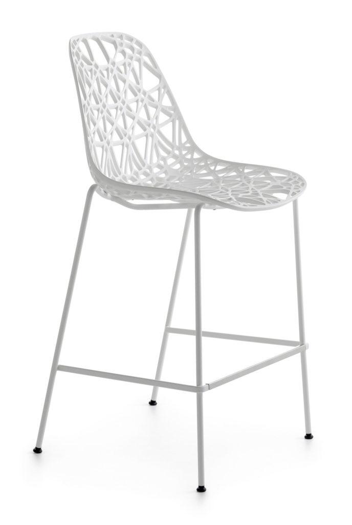 Bezoekersstoel-Nett-R (3)