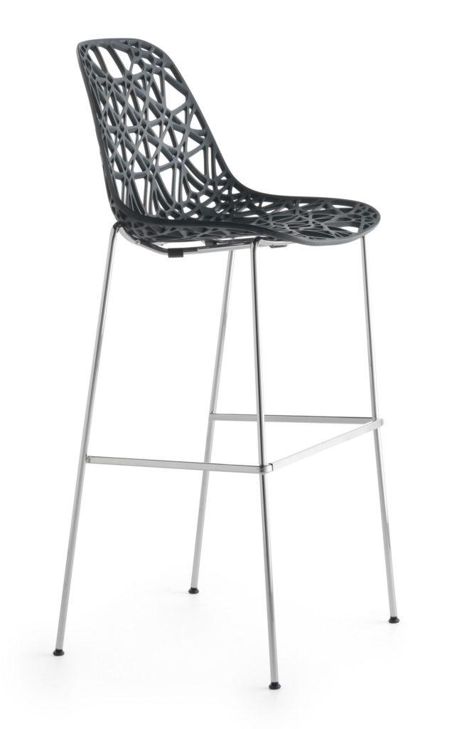 Bezoekersstoel-Nett-R (4)