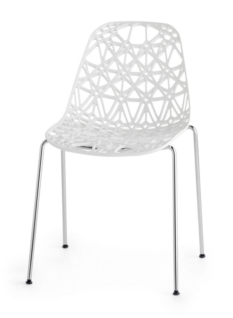 Bezoekersstoel-Nett-R (5)