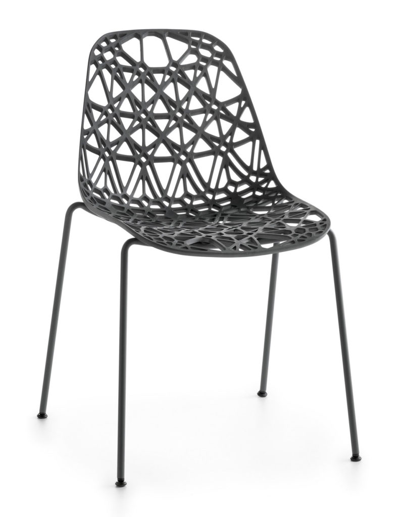 Bezoekersstoel-Nett-R (6)