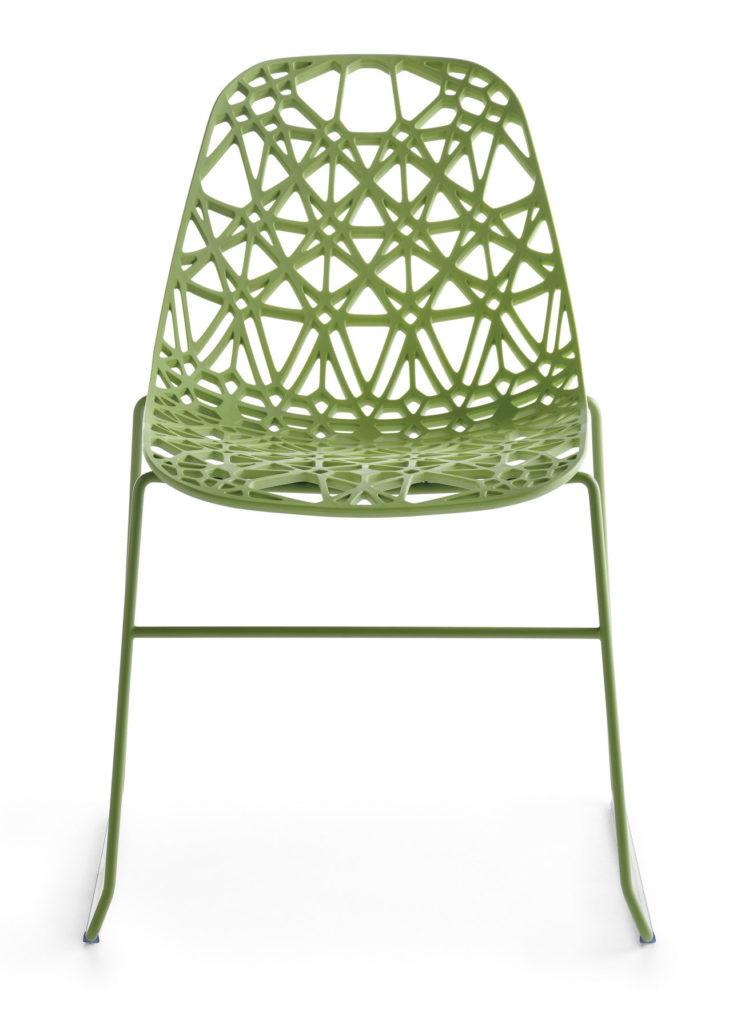 Bezoekersstoel-Nett-R (7)
