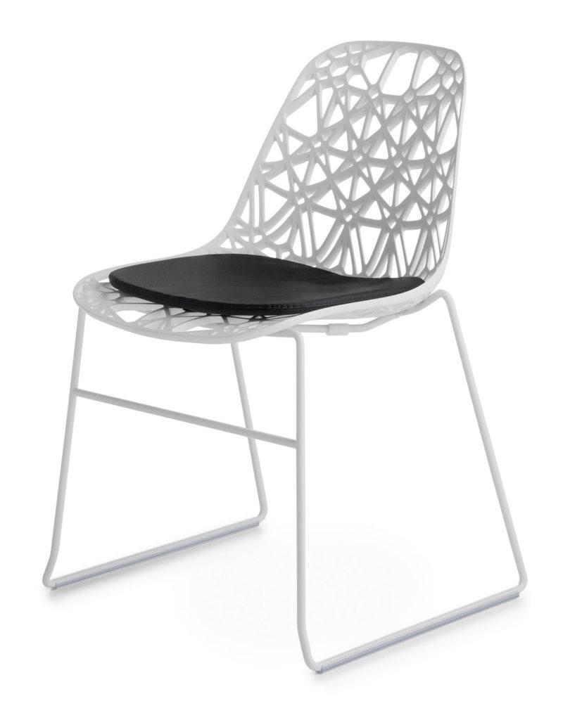 Bezoekersstoel-Nett-R (8)