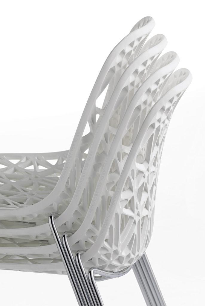 Bezoekersstoel-Nett-R (9)
