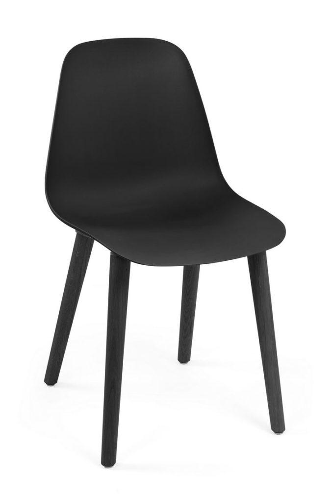 Bezoekersstoel-Pola-Light-R (10)