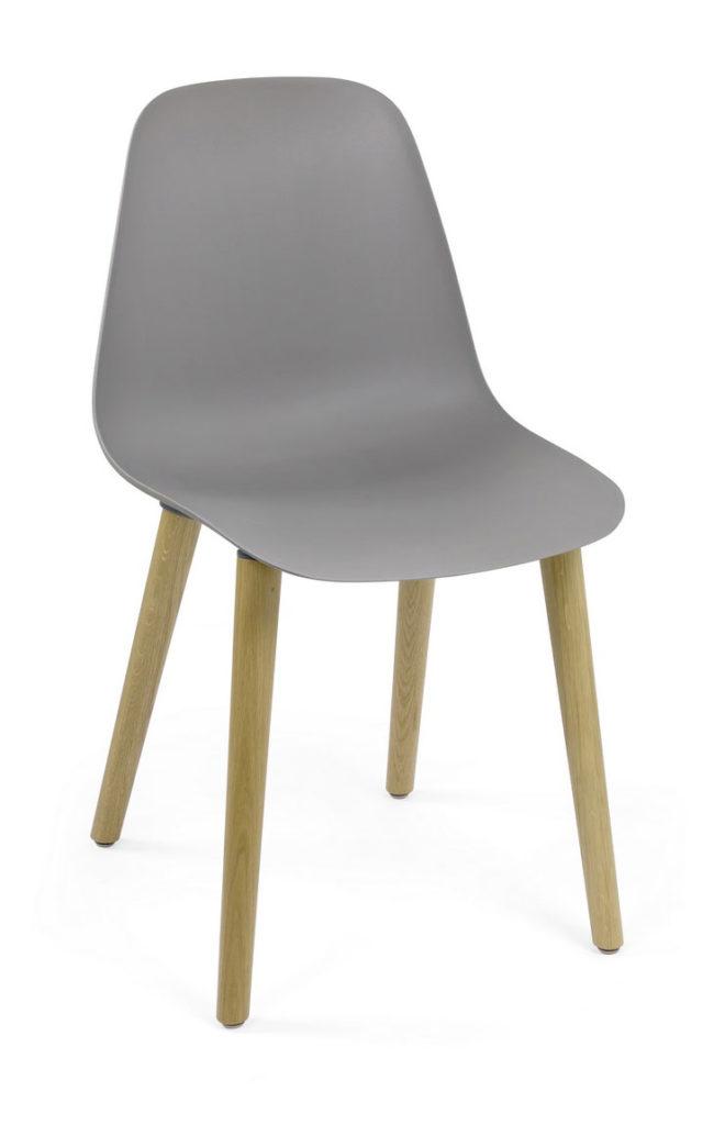 Bezoekersstoel-Pola-Light-R (11)