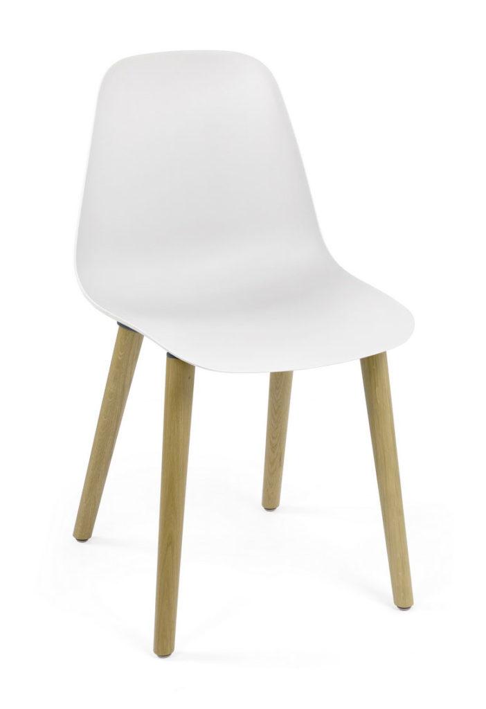 Bezoekersstoel-Pola-Light-R (13)