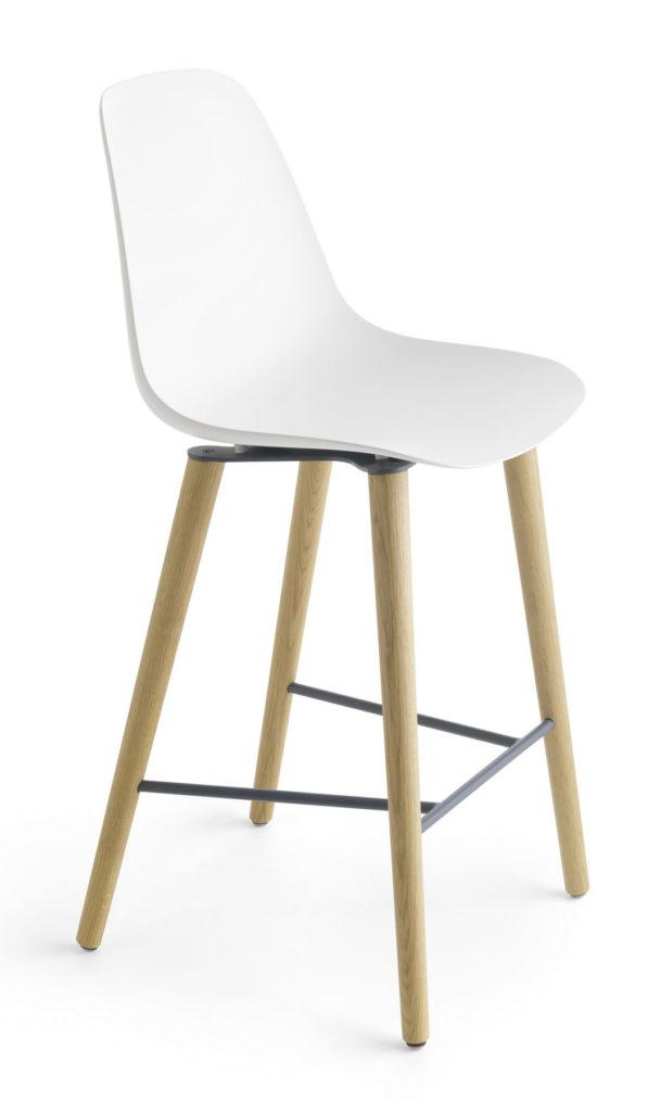 Bezoekersstoel-Pola-Light-R (15)