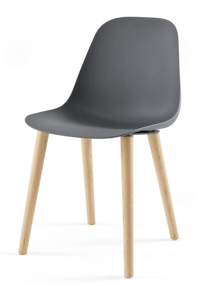 Bezoekersstoel-Pola-Light-R (17)