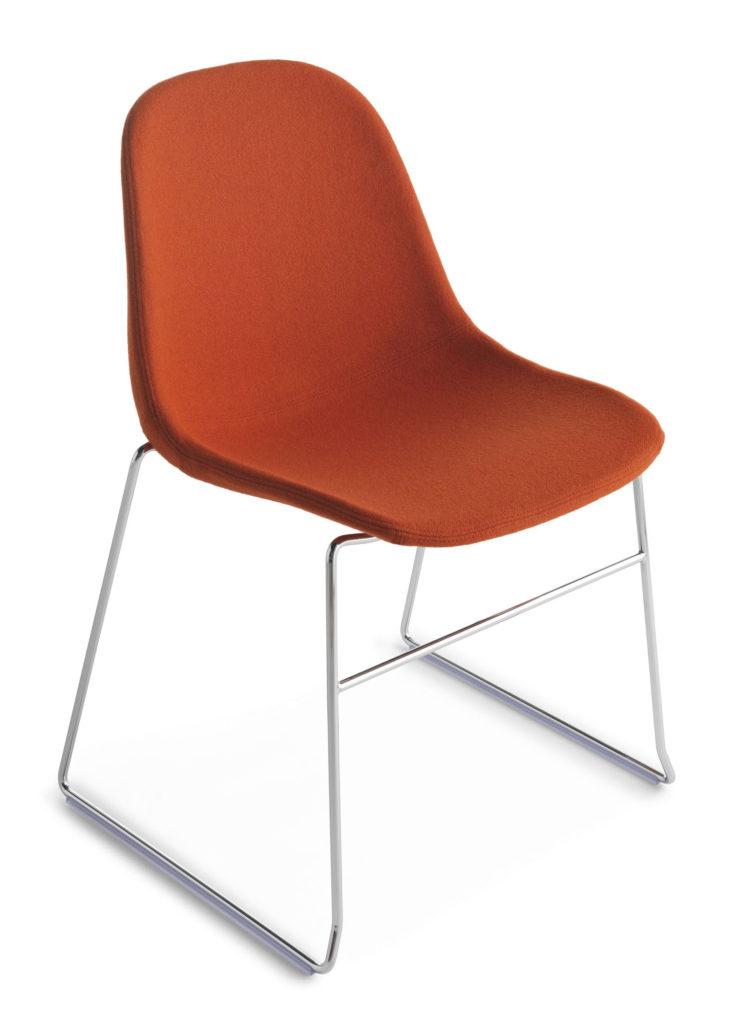 Bezoekersstoel-Pola-Light-R (18)