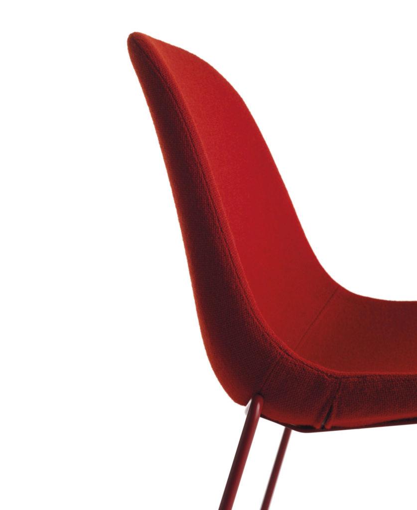 Bezoekersstoel-Pola-Light-R (19)