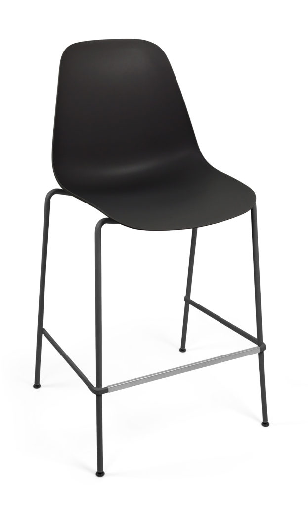 Bezoekersstoel-Pola-Light-R (2)