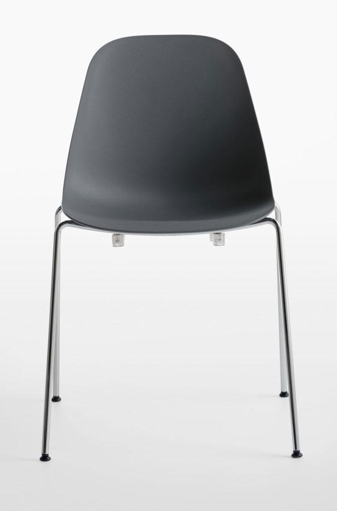 Bezoekersstoel-Pola-Light-R (20)