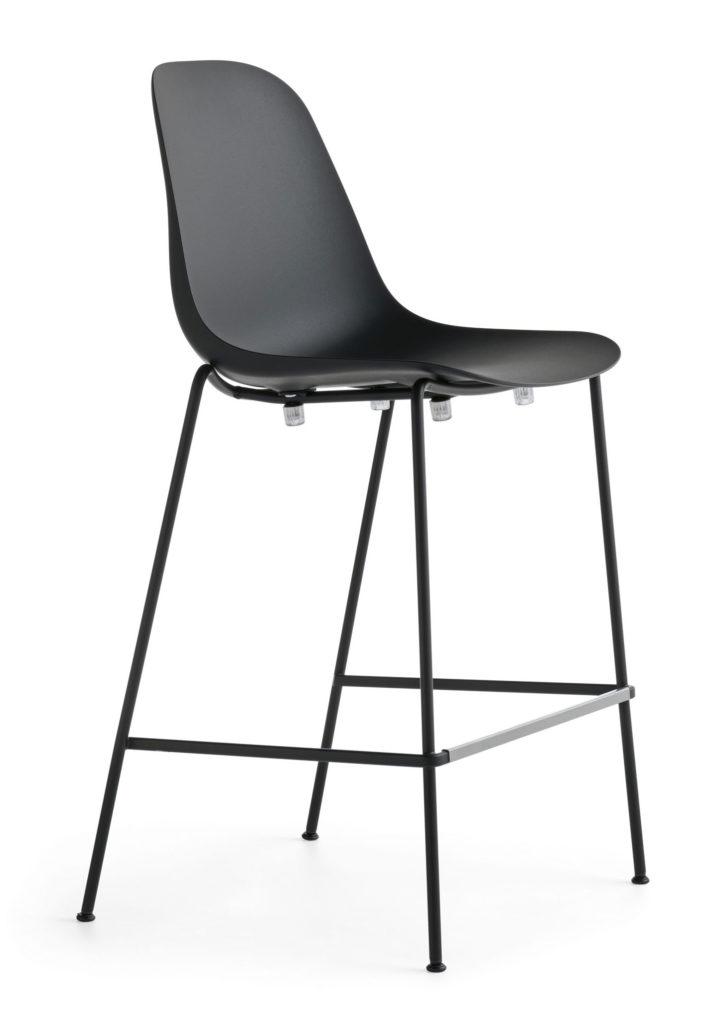 Bezoekersstoel-Pola-Light-R (21)