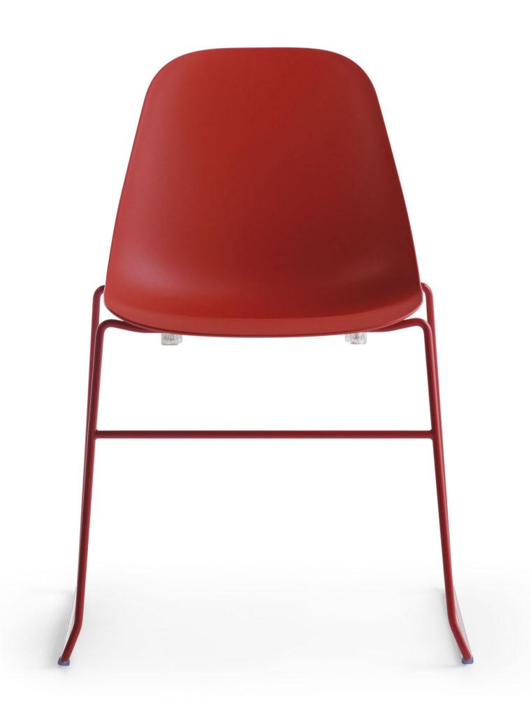 Bezoekersstoel-Pola-Light-R (23)